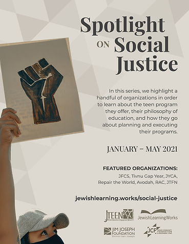 2021-01-08-social-justice-flyer-deb.jpg