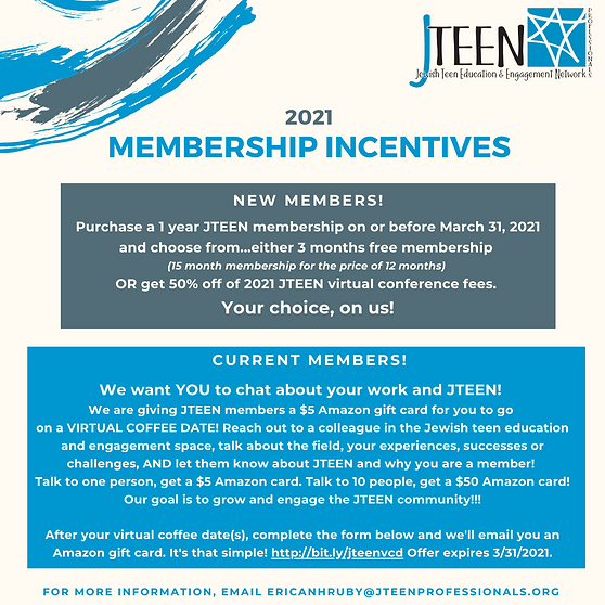 2021 Membership Incentives.png