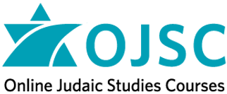 OJSC_Logo2020_Web_Small.png
