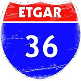 Etgar_36_logo_400x400.jpg