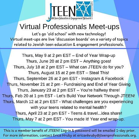 Virtual Professionals Meet-up Dates.jpg