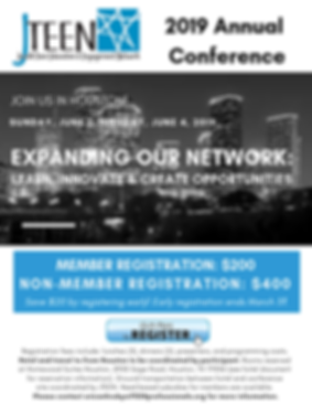 JTEEN Annual Conference Flyer.png