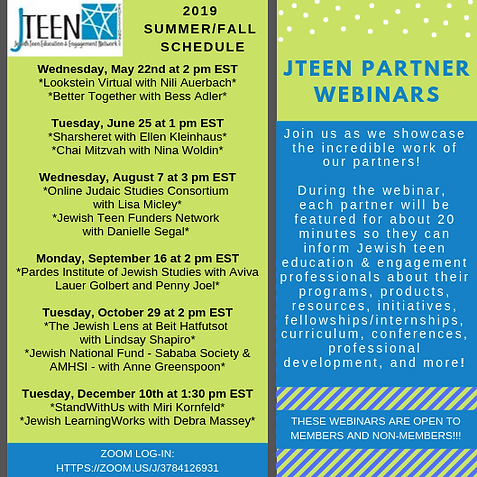 Partner Webinar Dates-1.png
