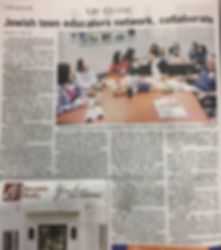 Jewish Houston Article.jpg
