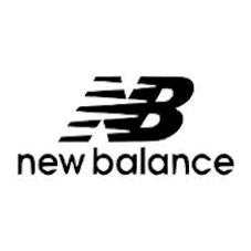 new balance new.png