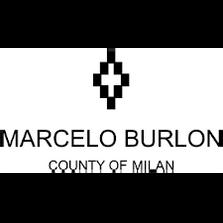 Marcelo New