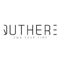Outhere