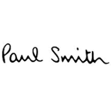 paul smith new.png