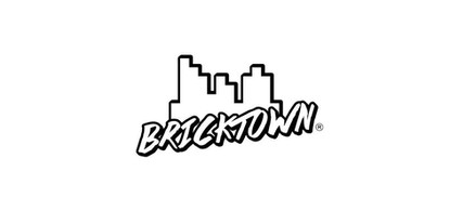 Bricktown World