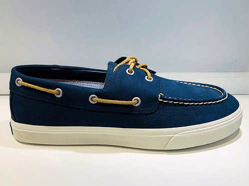 BAHAMA plushwave navy, SPERRY TOP SIDER