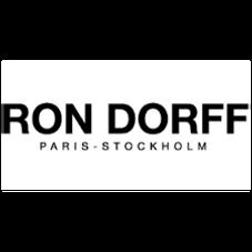 ron dorff new.png