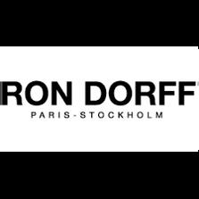 Ron Dorff