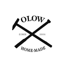 olow new.png
