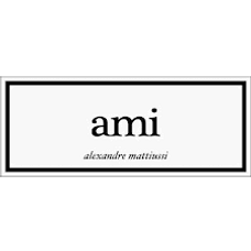 Ami new.png