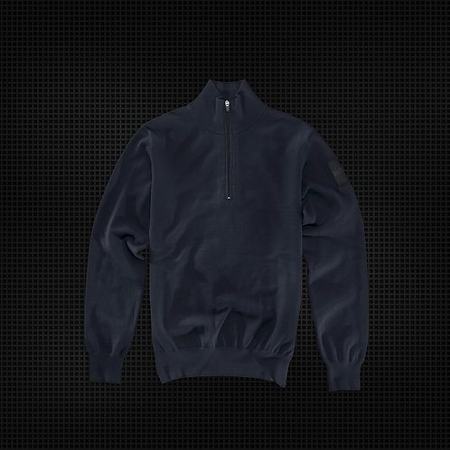 Pull M017-912 navy, OUTHERE