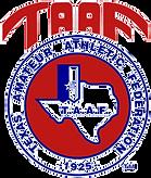 TAAF_logo.png