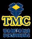 TMC_logo.png