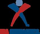 USAG_logo_edited.png