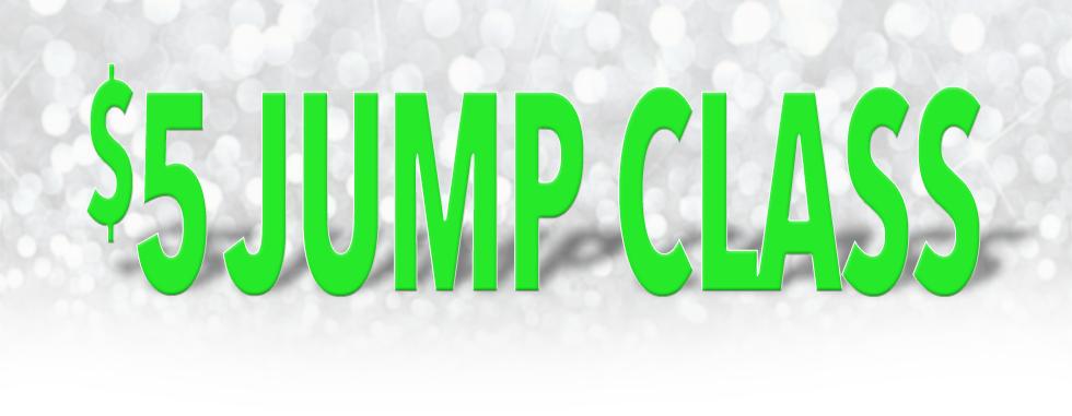 jumpclass_banner.png