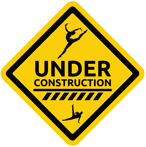 Under_Constr.png
