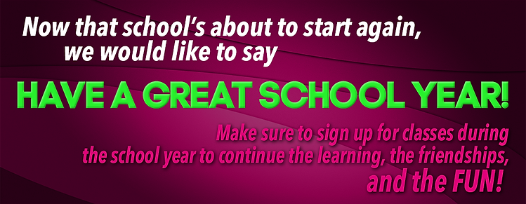 back to school banner.png