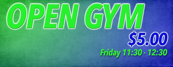 Open Gym slider banner.png