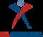 USAG_logo.png