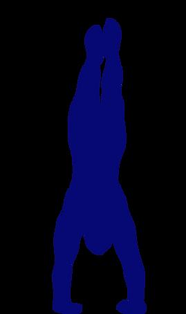 handstand_1_blue_edited_edited.png