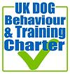 UKDogCharter-logo[8032].png