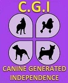 CGI Logo.jpg