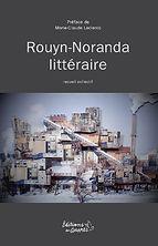 rouyn-noranda-litteraire-editions-quartz