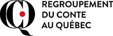 rcq_logosignature1_couleur.jpg