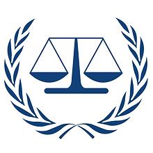 Corte Penal.png