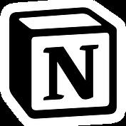 Notion Logo.png