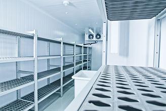 KTI Mobile Cold Store 2.jpg