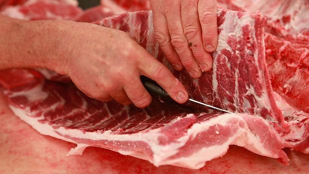 viande-porc-2.jpg