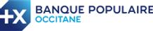Logo BPOC.png