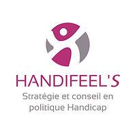 profile-logo-original.jpg