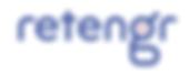 Logo Retengr