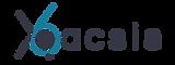 logo-eacsis.png