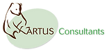 Logo-artus.png