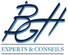 Logo BGH Conseils.png