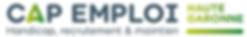 logo cap emploi 31.png