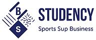 Logo Studency.png