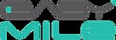 logo easymile.png