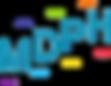 logo-mdph.png
