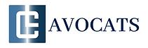 Logo Lafitte & Associés.png