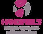 logo-handifeels.png