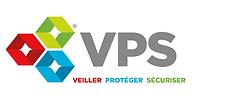 logo-vps.png
