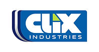 Logo Clix Industries